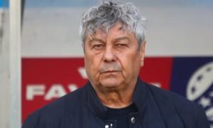Я частина історії Шахтаря: Луческу привітав донецький клуб