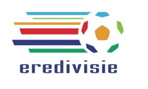 Чемпіонат Нідерландів призупинили через коронавірус