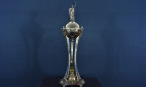 ВПК-Агро переграв Олімпік у 1/16 фіналу Кубка України