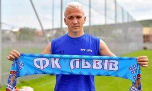 Два українці дискваліфіковані в Білорусі за договірні матчі