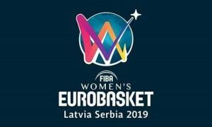 Збірна України поступилася Британії і вилетіла з Євробаскету-2019