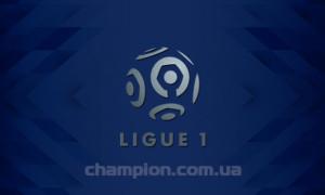 Монако здолав Діжон. Результати матчів 16 туру Ліги 1