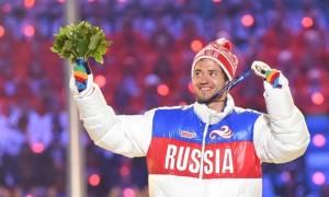 Російський призер Олімпіади в Сочі виступатиме за Швейцарію