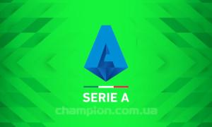 Лечче програло Фіорентині, Шахов забив дебютний гол. Результати матчів 33 туру Серії А