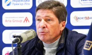 Бакалов: Тайсон профі і зобов'язаний стримуватися