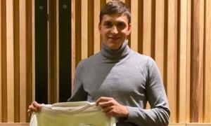 Будківський пообіцяв залишити Динамо без Ліги чемпіонів