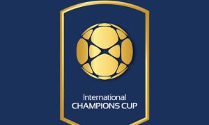 Міжнародний кубок чемпіонів скасували через коронавірус