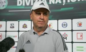 Вернидуб: Шериф вважають аутсайдером, але великі гроші у футбол не грають