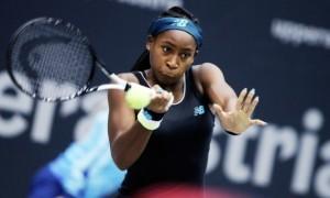 Визначилася наступна суперниця Світоліної на Australian Open