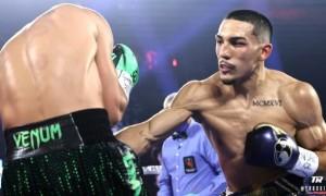 Потрібен реванш, - зірки боксу відреагували на поразку Ломаченка