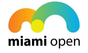 Українки дізналися суперниць на турнірі в Маямі