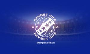 Десна - Карпати: онлайн-трансляція матчу