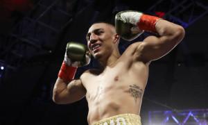 Лопес: Я хочу провести поєдинок з переможцем бою Тейлор - Рамірес