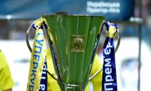 Попов: Розумне рішення федерації про перенесення Суперкубка