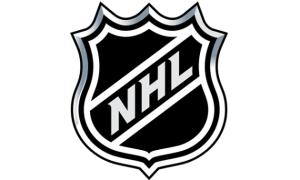 Бостон - Сент-Луїс: розклад та результати матчів фінальної серії НХЛ