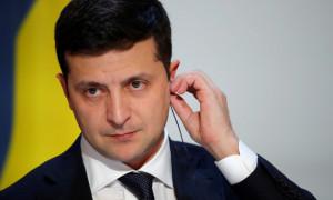 Зеленський закликав відродити один з померлих клубів УПЛ