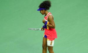 Визначилась суперниця Костюк у третьому колі US Open