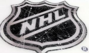 Бостон обіграв Сент-Луїс у першому матчі фінальної серії НХЛ