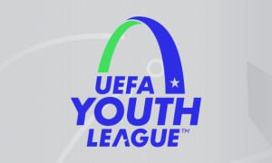 Динамо знищило Ювентус у юнацькій лізі УЄФА. ВІДЕО