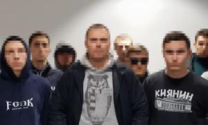 Циганик назвав клоунадою акцію ультрас Динамо