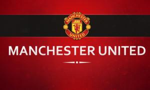 Оуен: Це найгірший Манчестер Юнайтед за останнє десятиріччя
