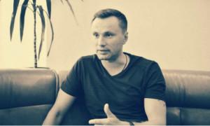 Остап Маркевич: Були більш вигідні у фінансовому плані пропозиції