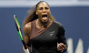 Вільямс повернеться у WTA-тур у травні