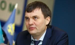 Динамо придбало Буено та Че-Че всупереч побажанням Хацкевича