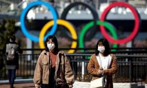 Олімпіаду в Токіо скасують, якщо світ не переможе коронавірус в 2021 році