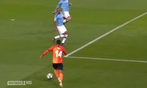 Футбол 1 онлайн - дивитися пряму трансляцію