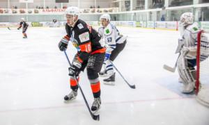 Кременчук відзаявив трьох гравців