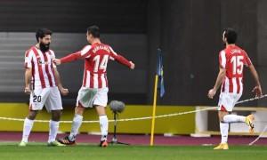 Атлетік переміг Барселону у фіналі Суперкубку Іспанії