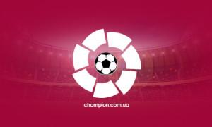 Леванте - Барселона 3:1. Огляд матчу