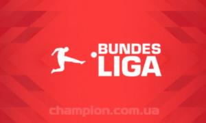 Баварія обіграла Вольфсбург, перемоги Лейпцига та Кельна. Результати 17 туру Бундесліги