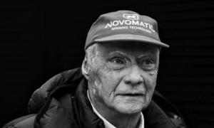 Помер триразовий чемпіон Формули-1