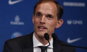 Тухель може очолити Барселону після виборів у клубі