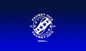 Рух - Дніпро-1: стартові склади команд