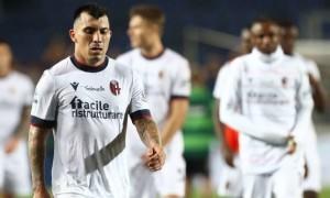 Аталанта - Болонья 0:0. Огляд матчу