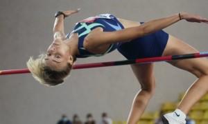 Левченко, Магучіх та Геращенко тріумфували на турнірі у Німеччині