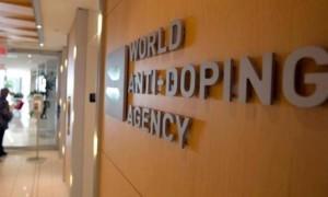 WADA завершило розслідування щодо майже 300 російських спортсменів