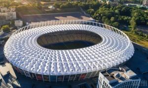 Керівництво НСК Олімпійський виступило з офіційною позицією щодо дебатів