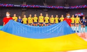 Збірна України сьогодні зіграє  з Польщею в 1/8 фіналу чемпіонату Європи