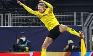 Баварія не буде підписувати Голанда
