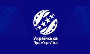 Денисов: Вибори президента УПЛ відсунуті на невизначений термін