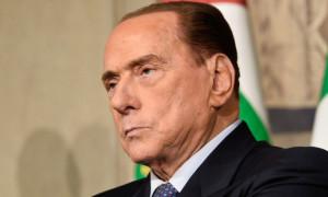 Берлусконі хотів об'єднати двох легенд Мілана у своєму амбітному клубі