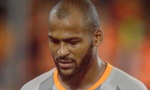 Динамо розпочало переговори щодо трансферу захисника Галатасарая