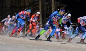 У біатлоністів Румунії та Франції виявили коронавірус перед стартом Кубка світу