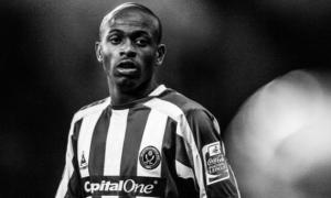 Екснападник Шеффілд Юнайтед помер у 35 років