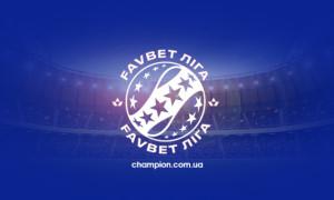 Олімпік у видовищному матчі переграв Дніпро-1 в 12 турі УПЛ