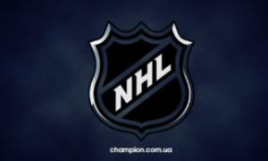 Драматичний матч Тампи і Нью-Джерсі, перемоги Едмонтона і Ванкувера. Результати матчів НХЛ